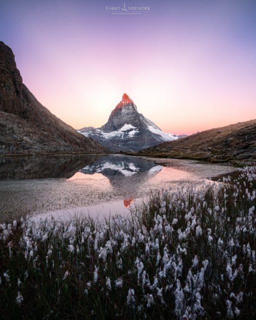 Fantastisches Zermatt 29. - 31. August 2019